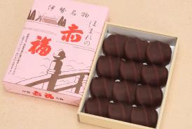 松阪牛カレー 650円(税込)