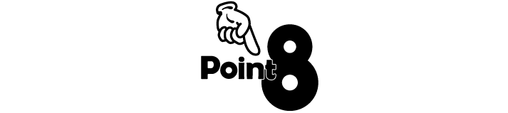 Point 8 【 クレープ 】